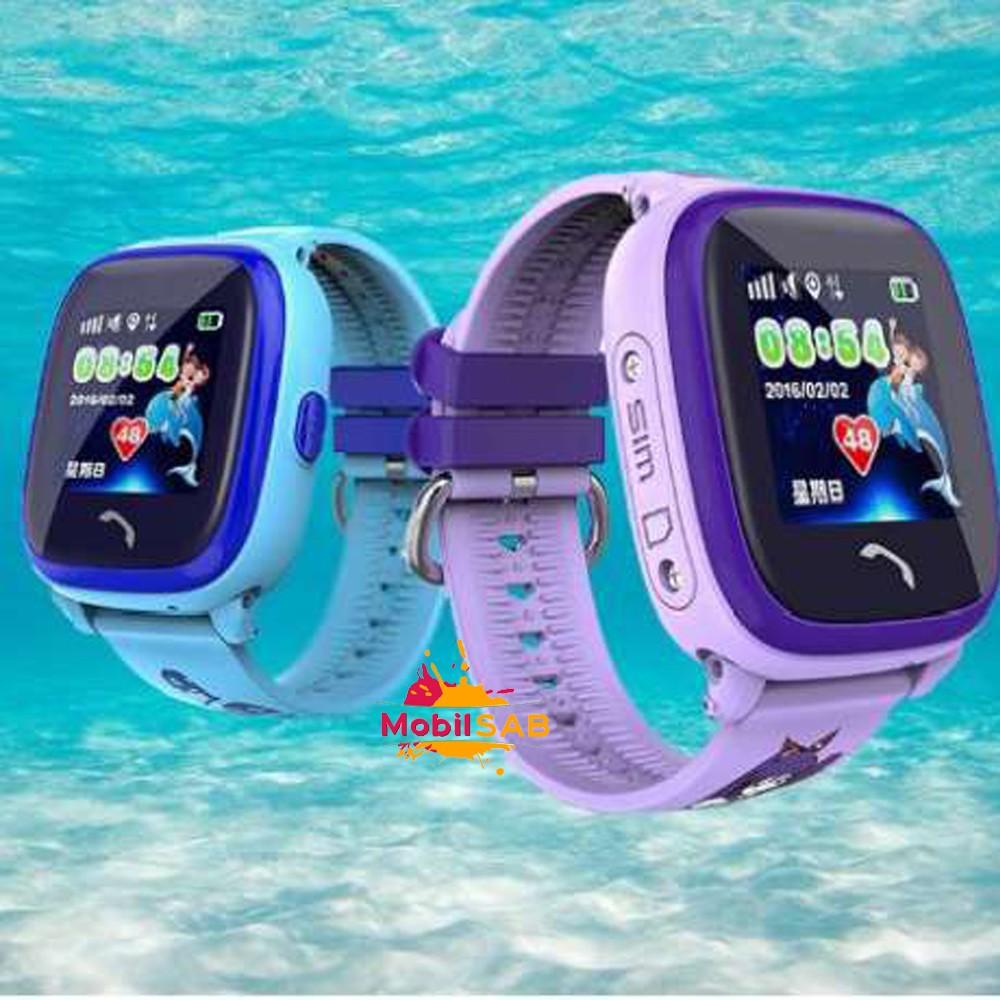 Часы aqua water